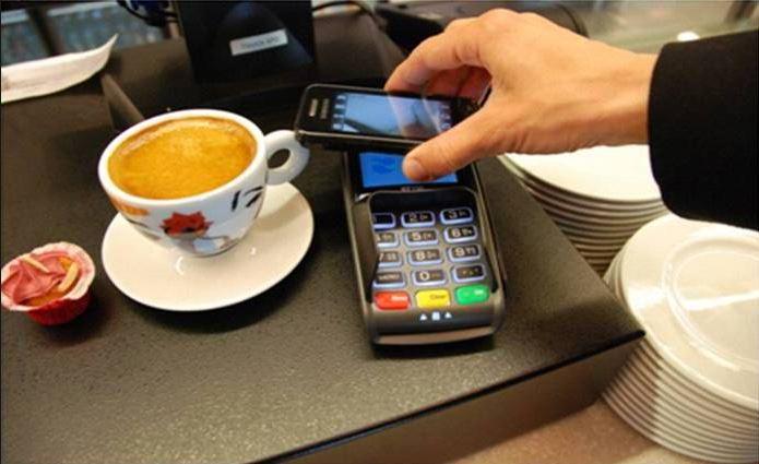 Les Français de plus en plus séduits par le paiement sans contact