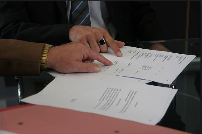 Bail commercial : comment négocier le contenu du contrat ?