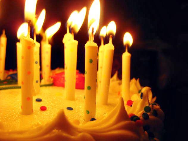 Comment bien organiser un anniversaire pour enfant ?