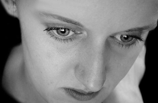Luttez efficacement contre les mycoses vaginales avec un bon traitement