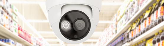 Vidéosurveillance : quelles précautions prendre lors de l'installation du dispositif ?
