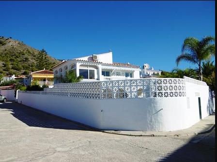 Achat d'une villa en Espagne : comment faire le bon choix ?