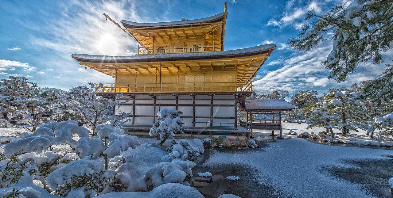 Les conseils à privilégier pour réussir ses premier pas au Japon